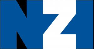 NZI Car Insurance