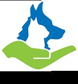 Pet-n-pur pet insurance logo