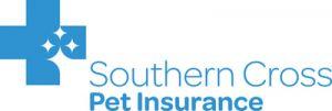Southern Cross Pet Insurance Logo