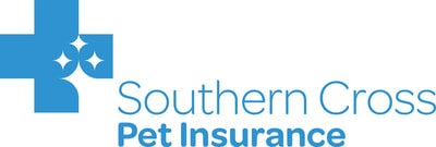 Southern Cross Pet Insurance Logo
