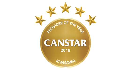 https://www.canstar.co.nz/wp-content/uploads/2019/08/2.png