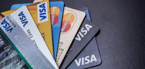 BNPL vs Credit Cards