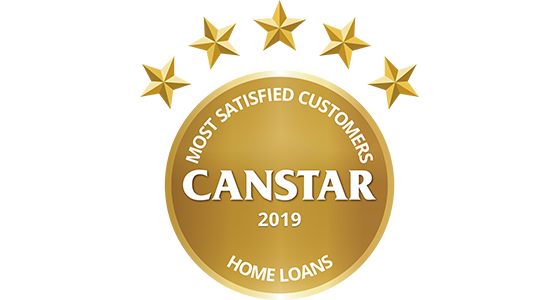 https://www.canstar.co.nz/wp-content/uploads/2019/08/2019-Most-Satisfied-Customers-Award-logo-Home-Loans-Provider.png
