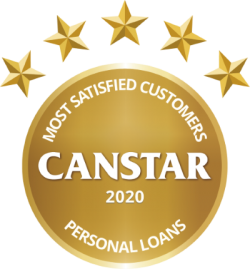 https://www.canstar.co.nz/wp-content/uploads/2019/08/CANSTAR-2020-Most-Satisfied-Customers-Personal-Loan-Smaller-e1607635509639.png