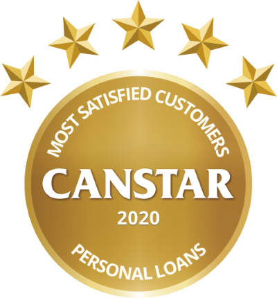 https://www.canstar.co.nz/wp-content/uploads/2019/08/CANSTAR-2020-Most-Satisfied-Customers-Personal-Loan-Smaller.png