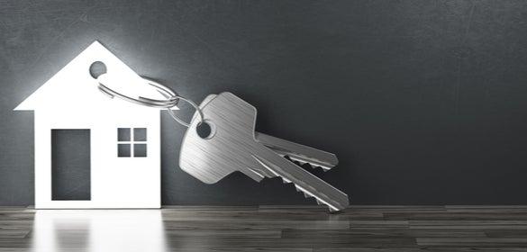 Home Loans MSC SR Page