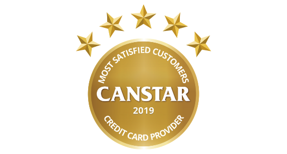 https://www.canstar.co.nz/wp-content/uploads/2019/08/Untitled-design-13.png