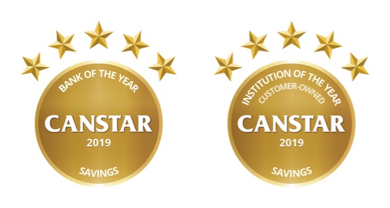 https://www.canstar.co.nz/wp-content/uploads/2019/09/560px-x-300px-1.png