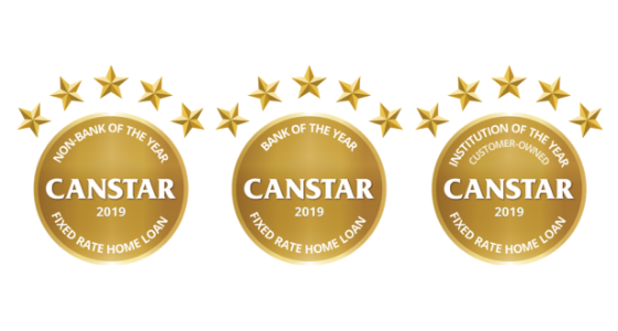 https://www.canstar.co.nz/wp-content/uploads/2019/09/560px-x-300px.png