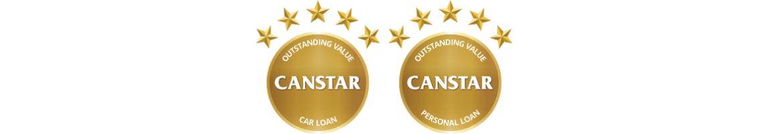 https://www.canstar.co.nz/wp-content/uploads/2019/12/NZ-Personal-Loans-2019-DESKTOP.png