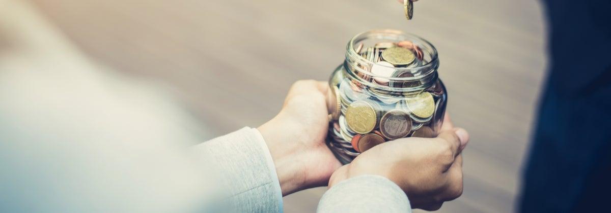 Peer to peer lending NZ