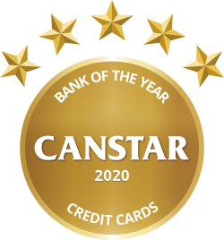 https://www.canstar.co.nz/wp-content/uploads/2020/01/Gold-NZ-2020-Bank-of-the-Year-Credit-Cards-e1604438105751.png