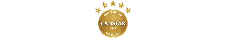 https://www.canstar.co.nz/wp-content/uploads/2020/01/boy-cc-desktop.png