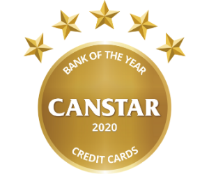 https://www.canstar.co.nz/wp-content/uploads/2020/01/boy-cc-mobile.png
