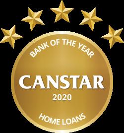 https://www.canstar.co.nz/wp-content/uploads/2020/04/BoY-Home-Loans-2020-e1600990748741.png