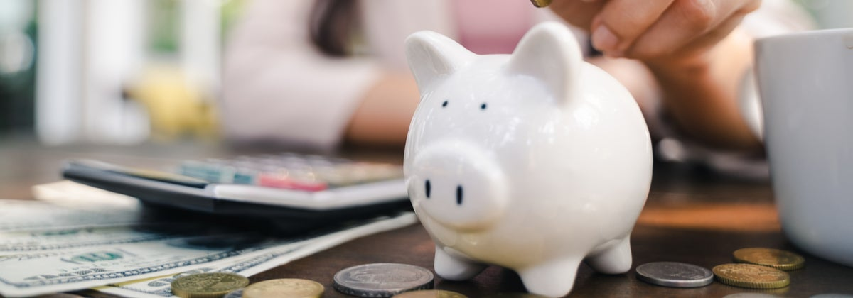 personal-loans-guide