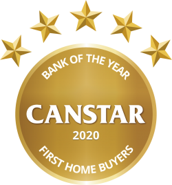 https://www.canstar.co.nz/wp-content/uploads/2020/06/Gold-NZ-2020-Bank-of-the-Year-First-Home-Buyers-OL-e1604437483978.png