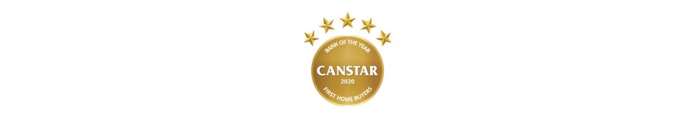 https://www.canstar.co.nz/wp-content/uploads/2020/06/Gold-NZ-FHB-BoY-1170-x-220-px-Award-Winner.png