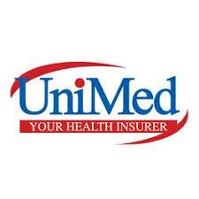 UniMed Health Insurance