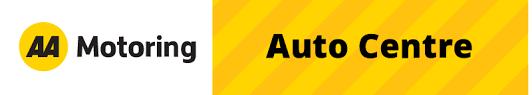 AA Car Service