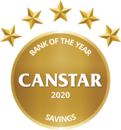 https://www.canstar.co.nz/wp-content/uploads/2020/07/Bank-of-the-Year-Savings-2020-e1600992077497.png