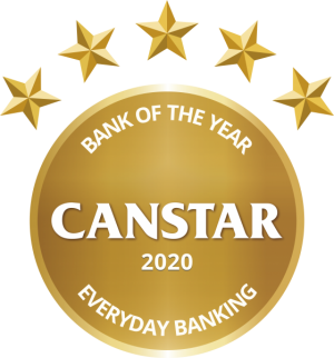 https://www.canstar.co.nz/wp-content/uploads/2020/07/CANSTAR-2020-Bank-of-the-Year-Everyday-Banking-OL-e1594255769715.png