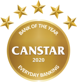 https://www.canstar.co.nz/wp-content/uploads/2020/07/CANSTAR-2020-Bank-of-the-Year-Everyday-Banking-OL-e1604437637100.png