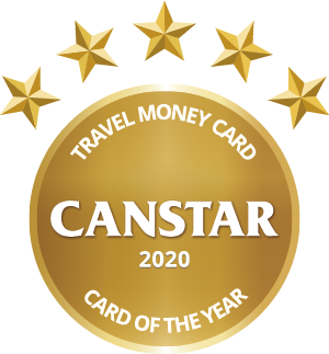 https://www.canstar.co.nz/wp-content/uploads/2020/07/CANSTAR-2020-Travel-Money-Card-Card-of-the-Year_OL.png