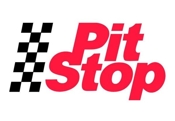 Pit Stop Car Service