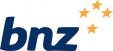bnz logo
