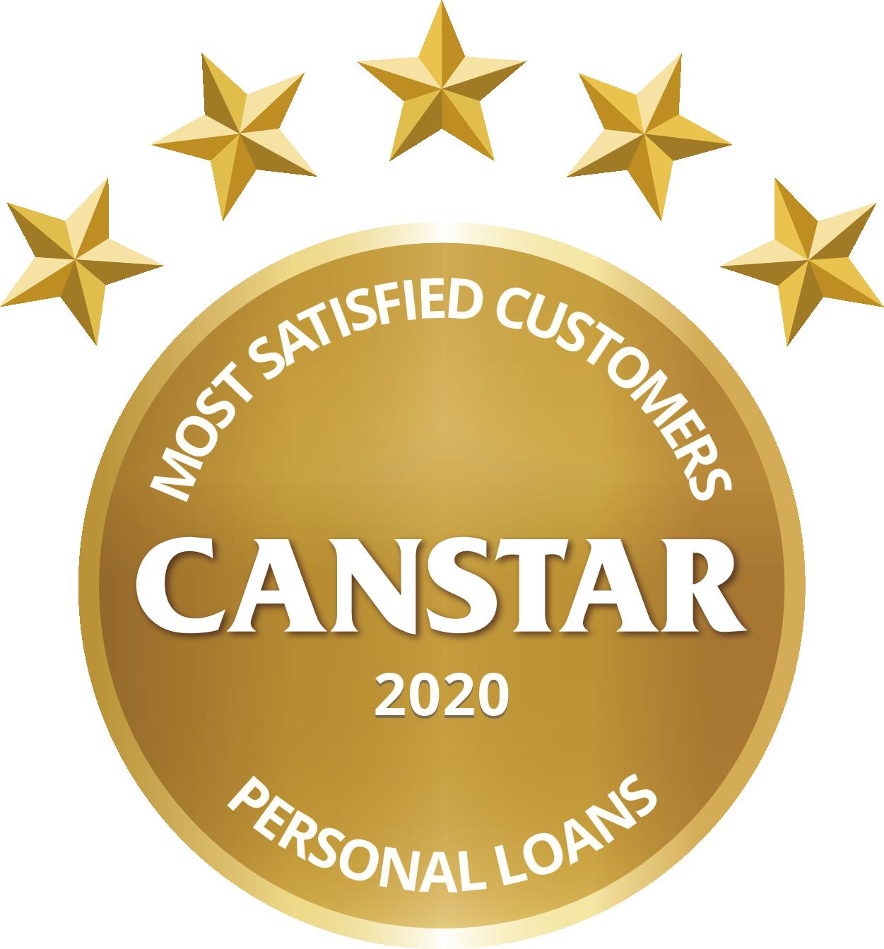Personal Loans MSC 2020