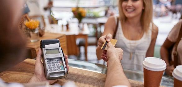 Credit Card MSC 2020 Award Page