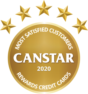 MSC Credit Card Rewards 2020