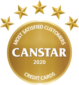 https://www.canstar.co.nz/wp-content/uploads/2020/08/Gold-NZ-2020-Most-Satisfied-Customers-Credit-Cards-01-1-e1597274486410.png