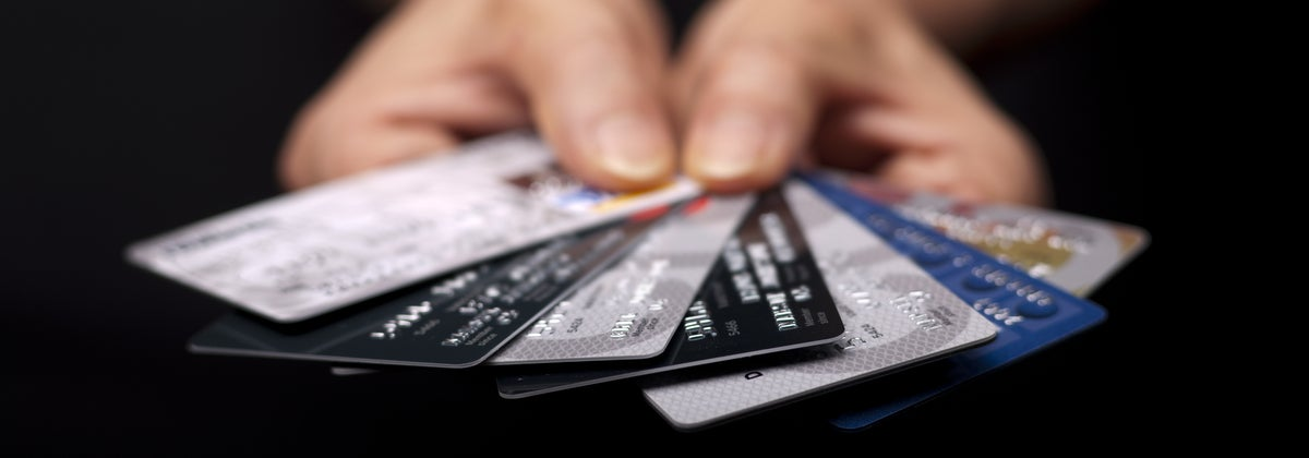 Business-Credit-Cards-2020
