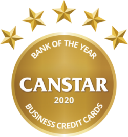 https://www.canstar.co.nz/wp-content/uploads/2020/09/CANSTAR-2020-Bank-of-the-Year-Business-Credit-Cards-OL-01-e1599776533970.png