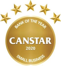 https://www.canstar.co.nz/wp-content/uploads/2020/09/CANSTAR-2020-Bank-of-the-Year-Small-Business1-e1599782531892.jpg