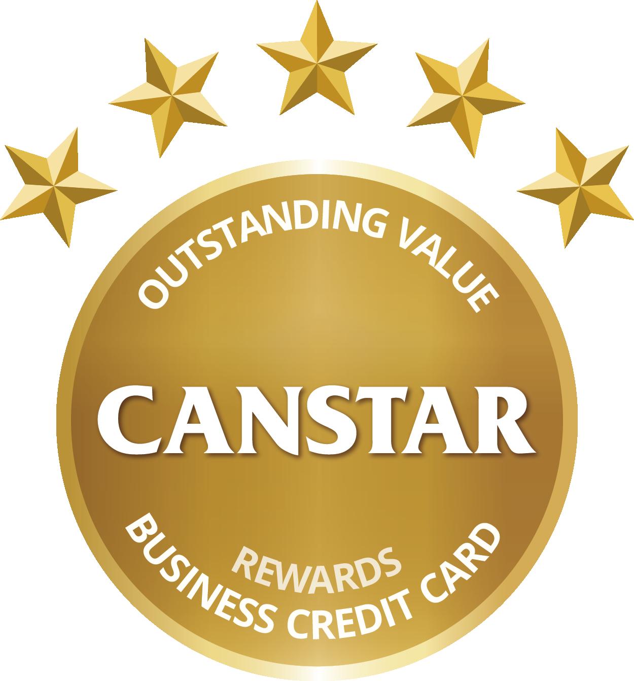 Rewards Business Credit Cards
