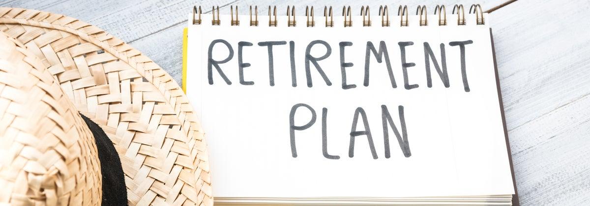 KiwiSaver Fees vs Returns Are You Getting True Value