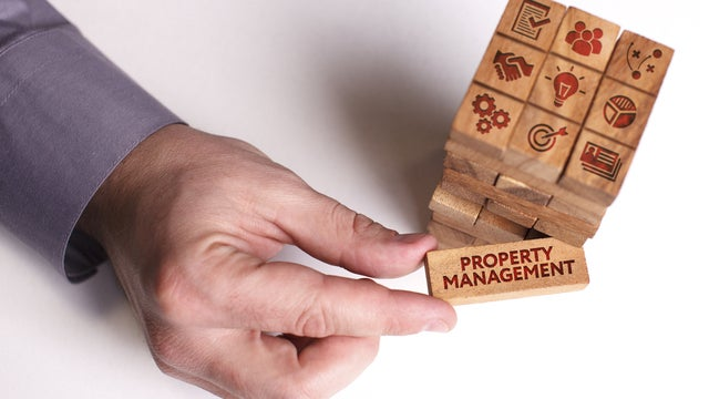 property-manager