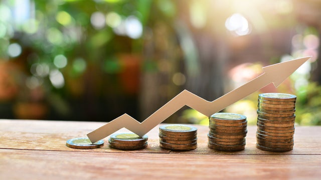 investing-for-beginners