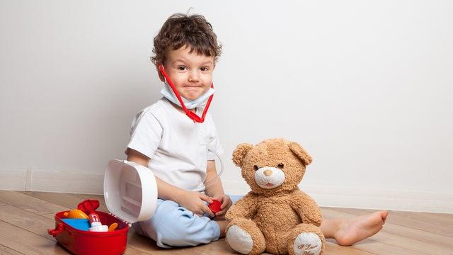 health-insurance-for-kids