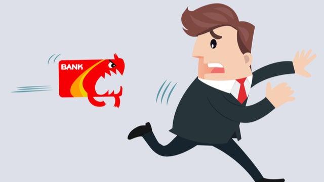 personalloan-vs-creditcard