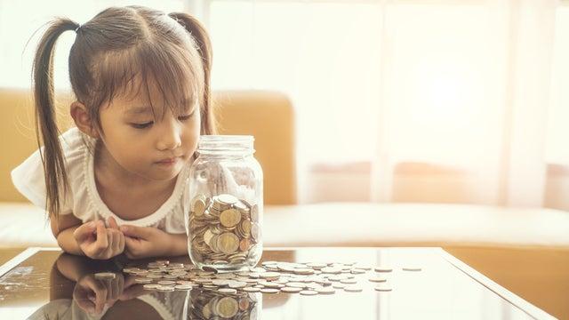 kids-bank-accounts