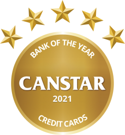 https://www.canstar.co.nz/wp-content/uploads/2021/01/CANSTAR-2021-Bank-of-the-Year-Credit-Cards-OL-e1611535630537.png
