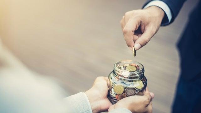 personal-loan-traps