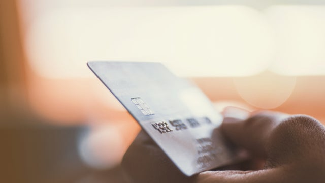 manage-credit-card