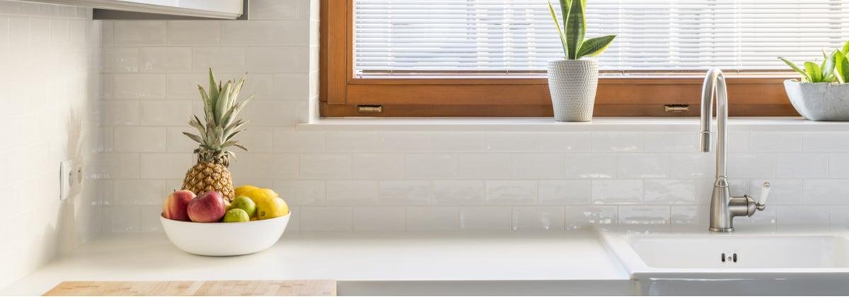 Cheap home renovations
