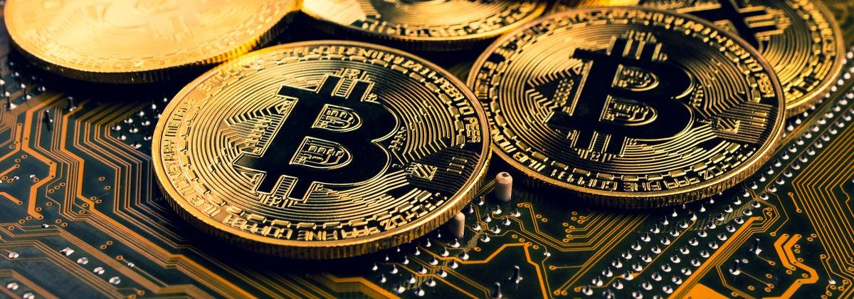 Bitcoin NZ