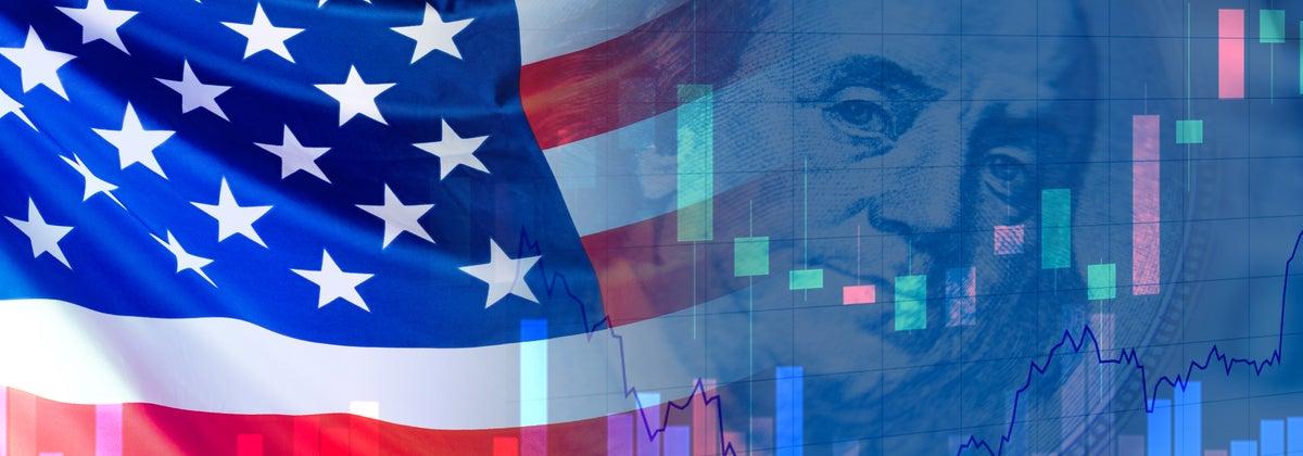 stake stocks